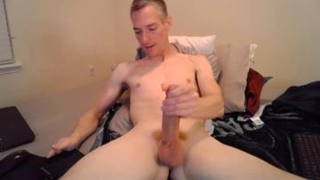 Mja30 Chaturbate 24-10-2021 video cock